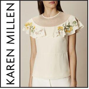 Karen Millen